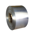 Inconel Stainless Steel Coils