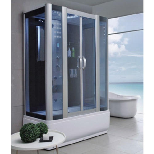 Imported Multi-Function Shower Cabinet,  Size:850 X 1700 X 2100 mm