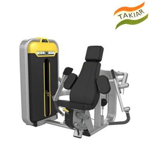 Gym Equipment - PREACHER CURL BENCH Manufacturer from Jalandhar