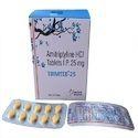 Amitriptylline Tablet
