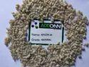 Nylon 66 FDA Compliance Grades Granules