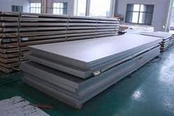 Stainless Steel 409 Sheet