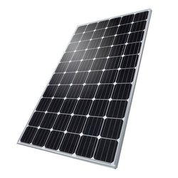 UTL Solar Panel 330 Watt