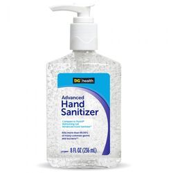 Bo International Hand Sanitizer, Pack Size: 236 ml