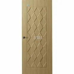 KSD 180 ABS Door