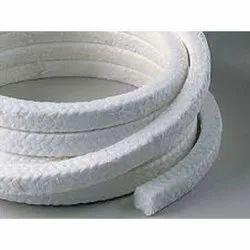 White Kombiflon, For Industrial, Size: 6 - 12 Mm