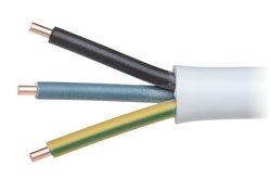 Elctrice Cable