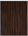 Walnut Merino Laminate