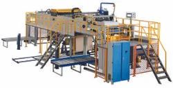 Paper Ream Wrapper Machine