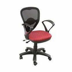 SF-438 Mesh Chair
