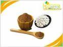Poria Extract