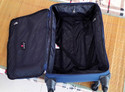 Tekstyle Trolley Bag 20 Inch Size
