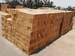 Fire Bricks ( BHARAT INDUSTRIES )