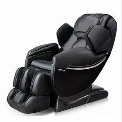 SL - A383 Massage Chair
