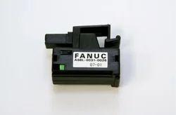 Fanuc Controller Batteries A98L-0031-0012