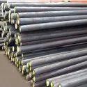 Alloy Steel EN24 Rounds Bar