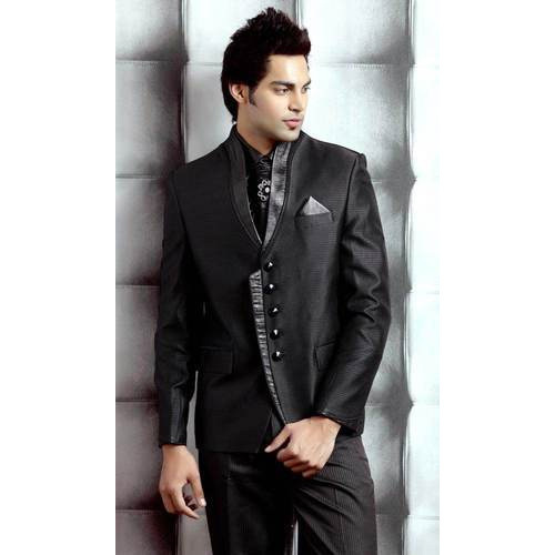 Mens Fancy Suit at Rs 1600 /piece | Designer Gents Suit - Darshan ...