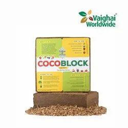 Gro-Med Coco Blocks