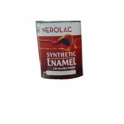 Enamel Paints 5