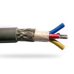 Shielded Cables - Manufacturers, Suppliers & Traders of Shielded ...