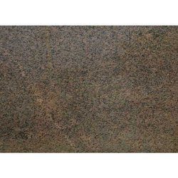 Himalaya Red Granite