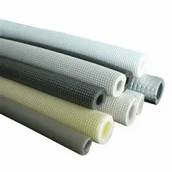 HVAC XLPE Insulation for Duct & Pipe