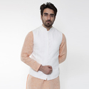 Nehru Jacket