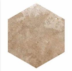 Delizia Almond T30303873 Ceramic Tile, Size: 300x300mm