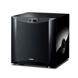 Yamaha NS-SW200 Active Subwoofer