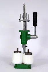 LED Raw Material - LED Lamp Raw Material Kit