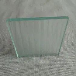 Transparent Modi Guard Glass Sheets