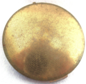 Naval Brass Circle