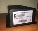 Curtis DC Motor Controller- 1253-8001
