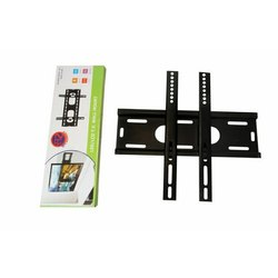 Fixed Sheet Metal Wall Mount TV Stand, Model Name/Number: 003, Size: 12 Inch