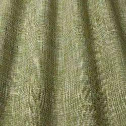 Green PE Coated Woven Fabric, GSM: 50-100
