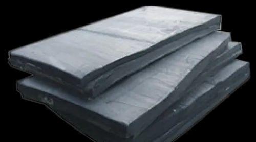 Rs 38.50 / kg에서 고무 재생 |  부틸 매립지 고무 |  아이디 : 22279187412