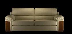 Maryland Sofa