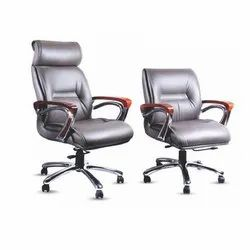 HB-19000 Bold Revolving Office Chairs