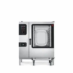 Convotherm 4 easyDial 12.20 Oven