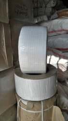 Heat Seal Strapping