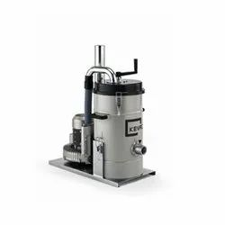 KH2246 Industrial Vacuum Cleaner