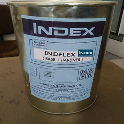 Sealants Indflex G