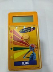 Anti Radiation Meter