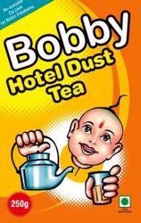 Solanki Assam Tea Dust