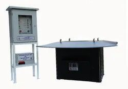 Automation Controls Neutral Grounding Resistor, For Industrial, Part Number: 1503300091
