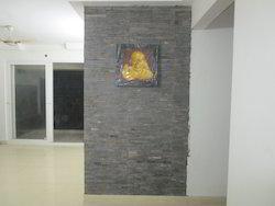 Interior Stone Tile