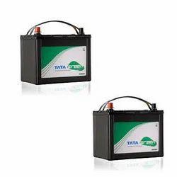 Tata 38B20R/L Battery