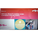 9D VR Gaming Zone