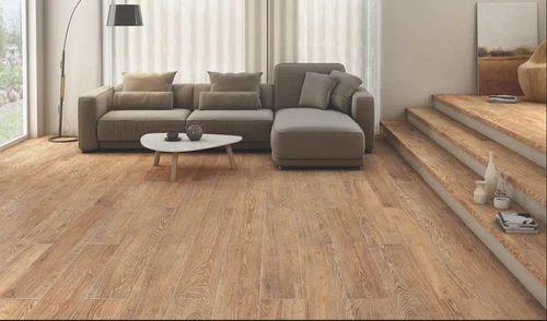 Scs Wood Vitrified Tiles Deepak Sales Agencies Wholesale