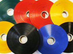 HDPE & PE Pipe Marking Foil